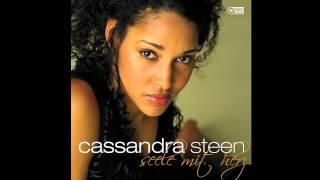 Cassandra Steen - Du Bist Liebe (Official 3pTV)