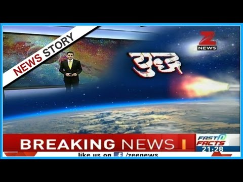 China 'threatened' by ISRO's record-setting achievement?