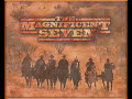 images Magnificent Seven Theme