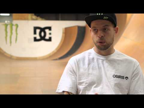 PLG Reflects on Dew Tour