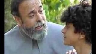 Vídeo 27 de Padre Antônio Maria