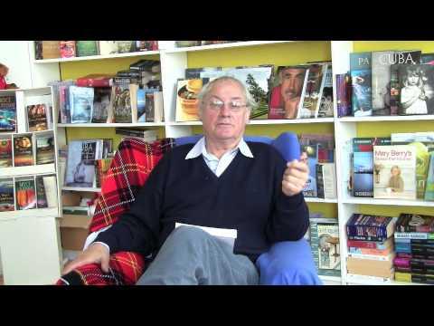 Ifoa Xxx - Murray Grigor video