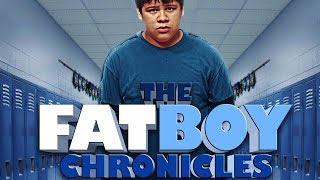 FAT BOY CHRONICLES (Drama Movie, HD, English, Free Movie, Full Length, Feature Film) english drama