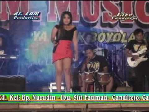 Om Musica Terbaru=pantai Kalayar=linda Puspita