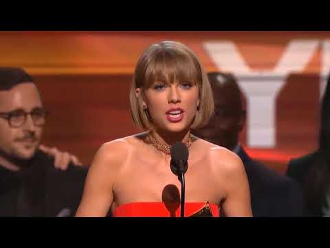 The Most Awkward Grammy Moments Ever ✔