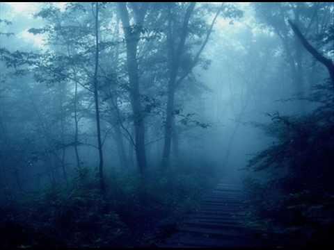 Eric Whitacre - Water Night