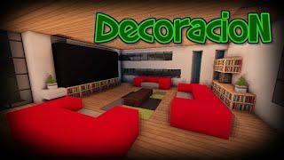 Duxorethey youtube for Eumaster casa moderna 8x8