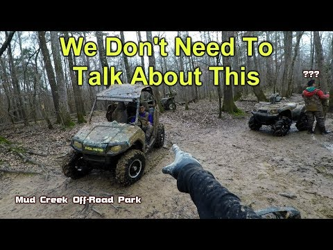 We Don't Need To Talk About This | Brute Force vs Honda