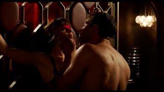 Fifty Shades Freed - Official Trailer (2018) |  Dakota Johnson, Jamie Dornan