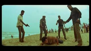 Tamil New Release Movie | Super Hit | HD Print 720p | South Indian Movie | 2017 | Tamil Online Movie