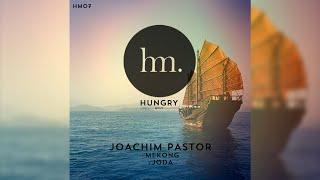 Video Joachim Pastor - Mekong