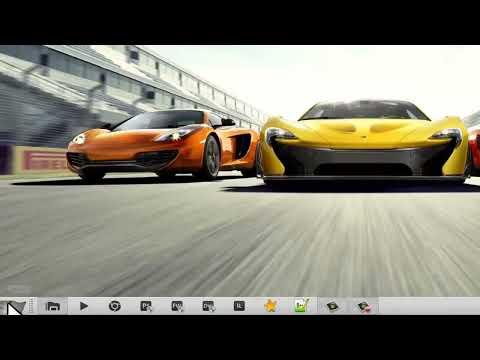 Como Remover o Hao123 do Mozilla Firefox 2014
