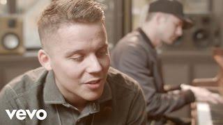 Albin - Rik ft. Mattias Andreasson (Akustisk)
