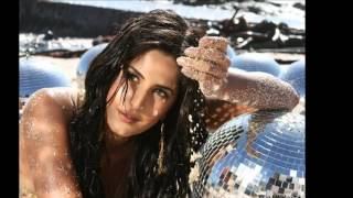 KATRENA KAIF,THE WORLD,S MOST BEAUTIFUL.wmv