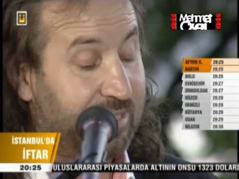 Cemalettin Kurtoğlu | Tomurcuklar Açıyorken | Ülke Tv