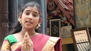 Kaliyuga varadayini - Malayalam Religious Song | Sree Kodungallur Devi Song