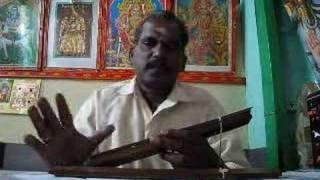 My Naadi Jothida Reading