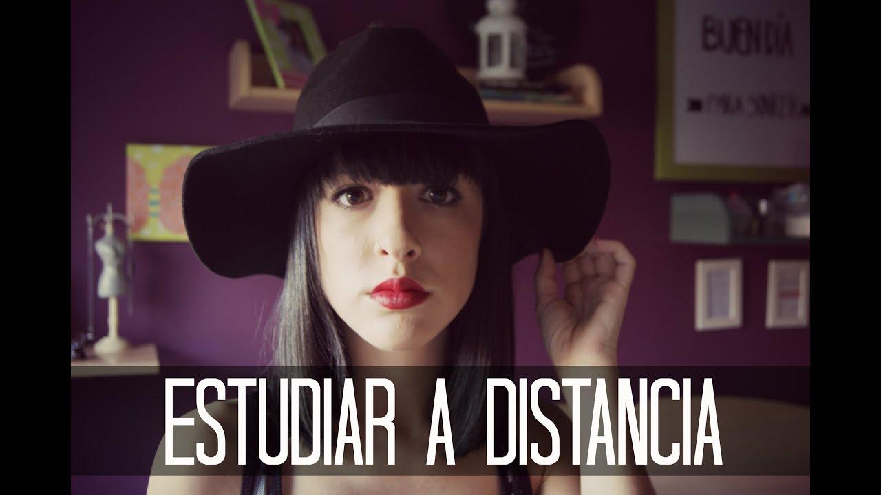 Estudiar desde casa fp a distancia youtube - Estudiar desde casa ...