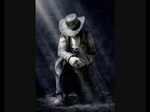 Another video with great western soundtracks of CoJ made by Pawel Blaszczak. Enjoy listening to this magic music! :) http://www.trclan.nl http://www.coj-game.com/ Call Of Juarez...