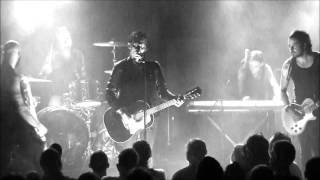 """JIMMY GNECCO,OURS""""HERE IS THE LIGHT"""" HD LIVE 2013"""