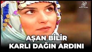 Aşan Bilir Karlı Dağın Ardını - Kanal 7 TV Filmi