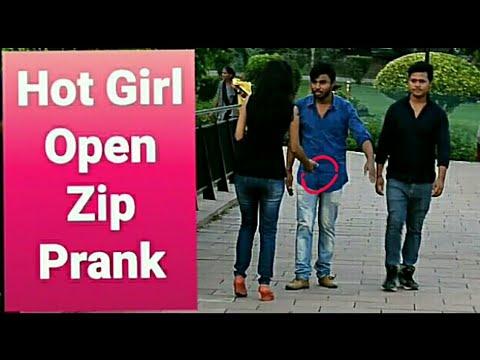 download lagu Hot Girl Open Pant Zip Prank  Apki Zip gratis