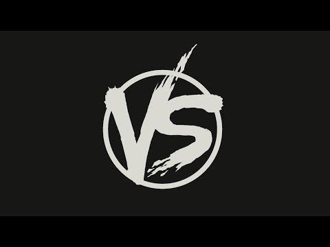 Versus#5🔥Ооп, нежданчик для Окси! Серёга ''Черный бумер''