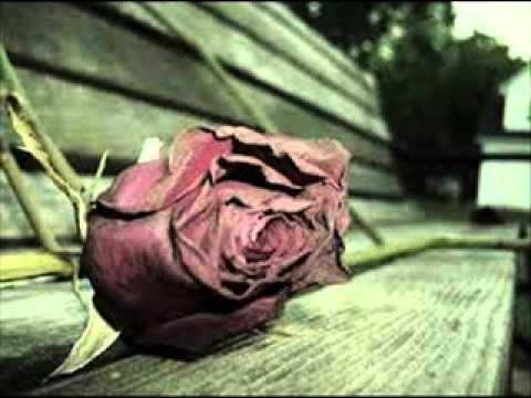 Sad Love Hip Hop Beat Rap Instrumental 2014 Sos Beats video
