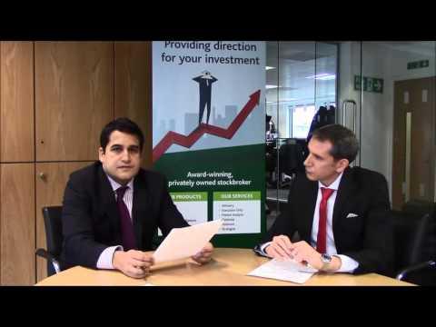 Lloyds Full Year Results 2015