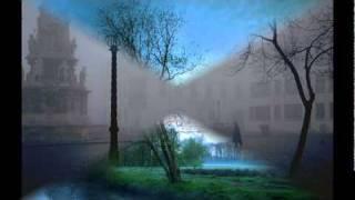 download lagu Chandni Raat Mein - Ustad Zafar Ali Old gratis