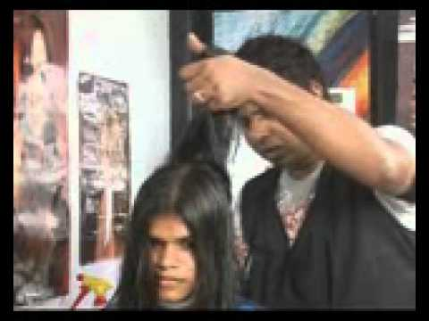 EPI-SCHOOL OF BEAUTY. MOGARA PHULALA PART 4 Ramesh Borhade