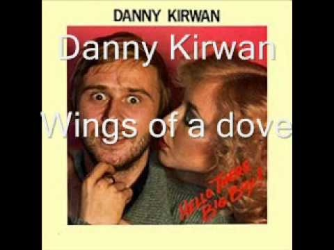 danny kirwan - wings of a dove.wmv