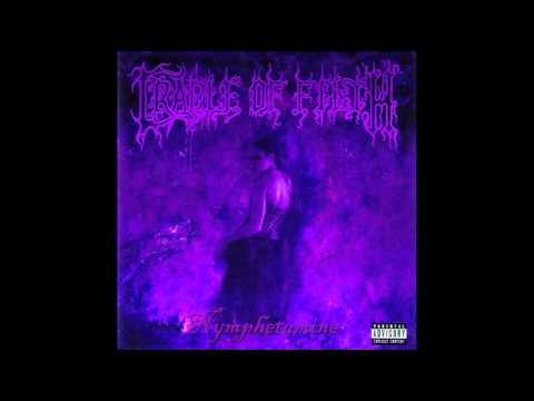 Cradle Of Filth - Medusa And Hemlock
