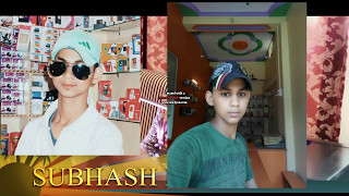 Lovers Medley 3  My Subhash Rajput 2017 New Song   YouTube720p4