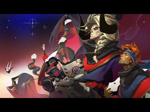 Supergiant Games