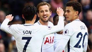 Tin Thể Thao 24h Hôm Nay (7h - 27/12): Harry Kane Tỏa Sáng Giúp Tottenham Đánh Bại Southampton