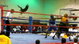 robel fights 002.AVI