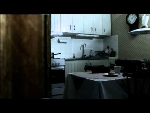 The Intruder (l'intruso) Full Uncensored Movie. Warning: Extremely Violent Scenes! video