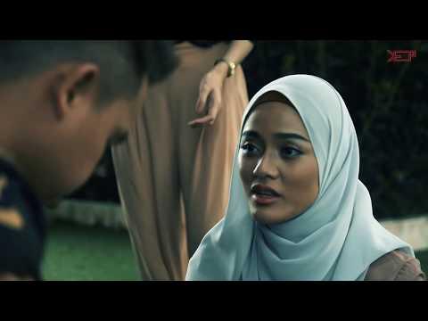 Natasha Music Video by Fattah Abdullah Official thumbnail