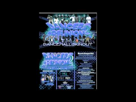Dancers Reunion 2 Promo Mix avi.avi thumbnail