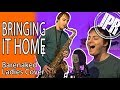 BRINGING IT HOME Barenaked Ladies COVER New Song From Fake Nudes mp3 indir