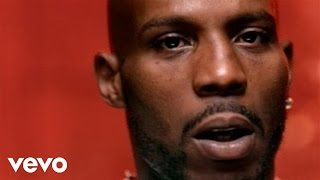 DMX - Get It on the Floor feat Swizz Beatz