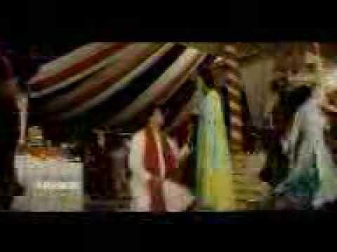 Dil Dai Diya Hai.abbas Gilgiti video