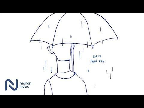 Download 폴킴 Paul Kim - 비 Rain -  Audio,  , ENG Sub Mp4 baru