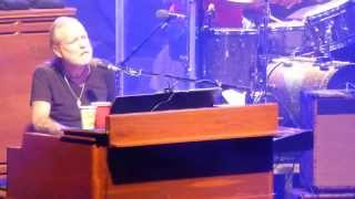Midnight Rider - Allman Brothers Band 2013.08.20 Chicago Theatre Night One