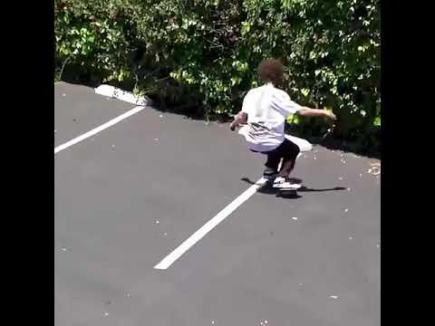 Nothing but bangers from  @n18ssim 🎥: @jon_miner via @thrashermag #shralpin | Shralpin Skateboarding