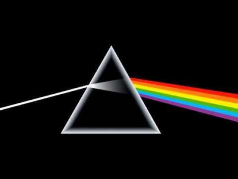 Time/The Great Gig In The Sky - Pink Floyd Surround Sound (Binaural)