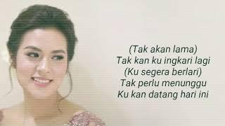 Download Lagu RAISA - Lagu Untukmu Lirik (Official Video) Gratis STAFABAND