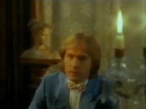 Fur Elise - Richard Clayderman (1979) Music Videos