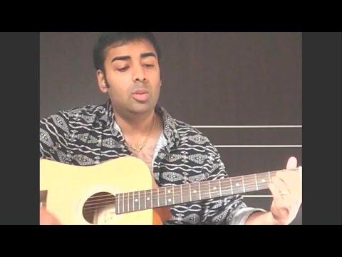 Dhaani (Strings) - Cover